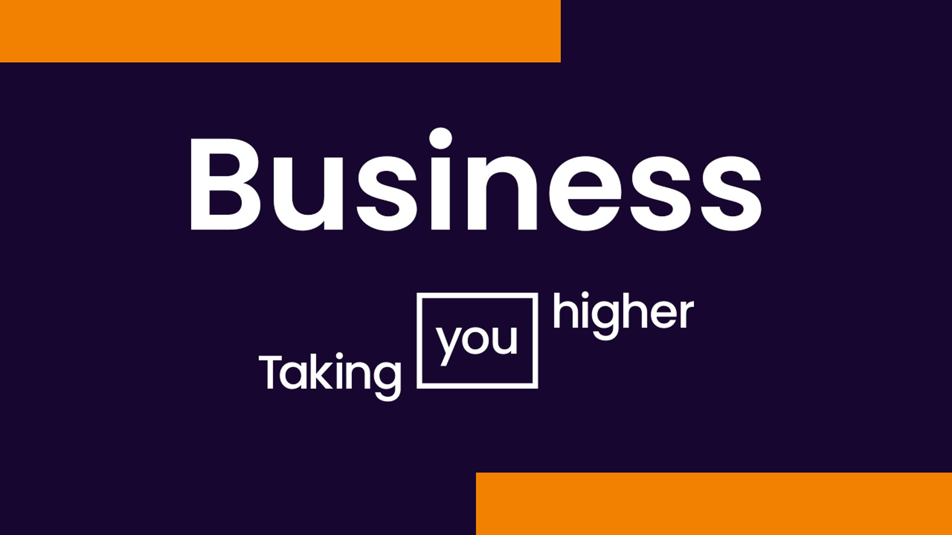 Middlesbrough College Business Courses