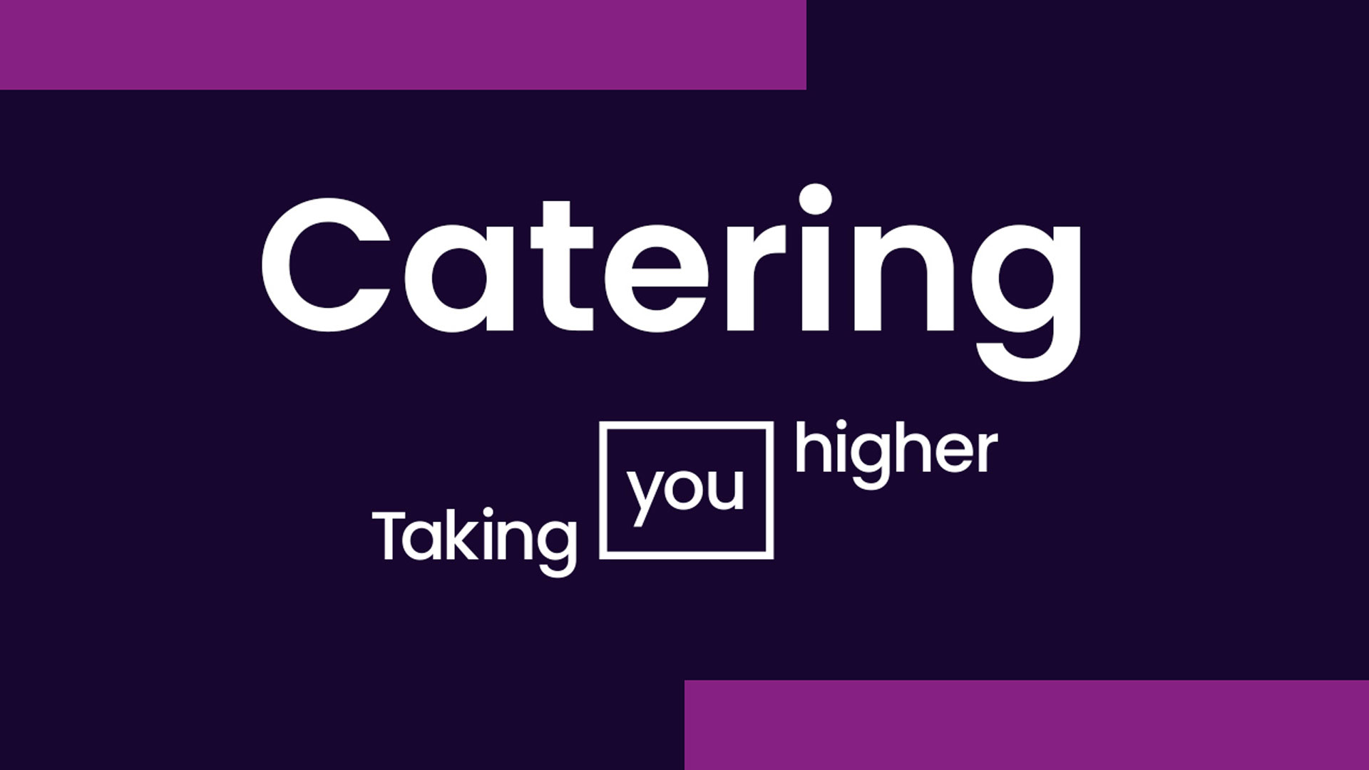 Middlesbrough College Catering & Hospitality Courses