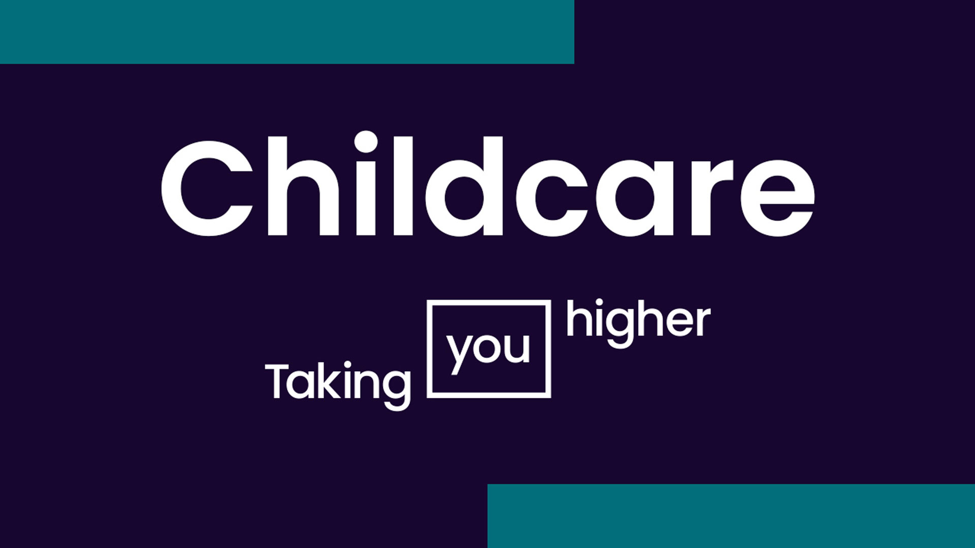 Middlesbrough College Childcare Courses