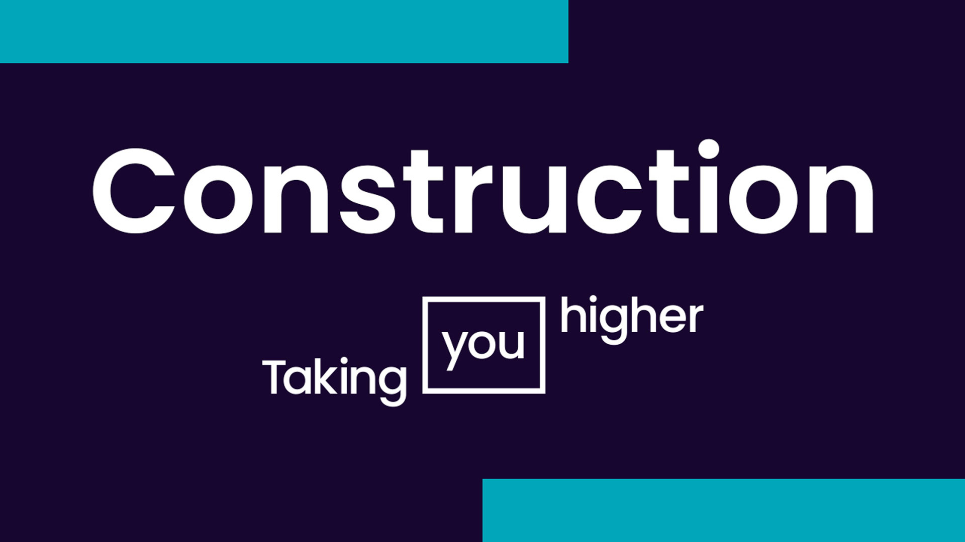 Middlesbrough College Construction Courses