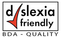 Dyslexia Friendly Middlesbrough College