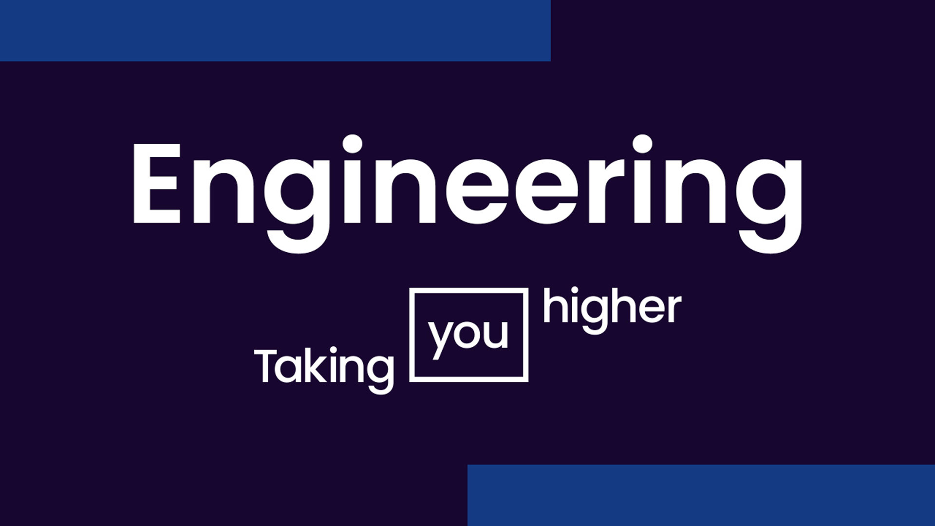 Middlesbrough College Engineering Courses