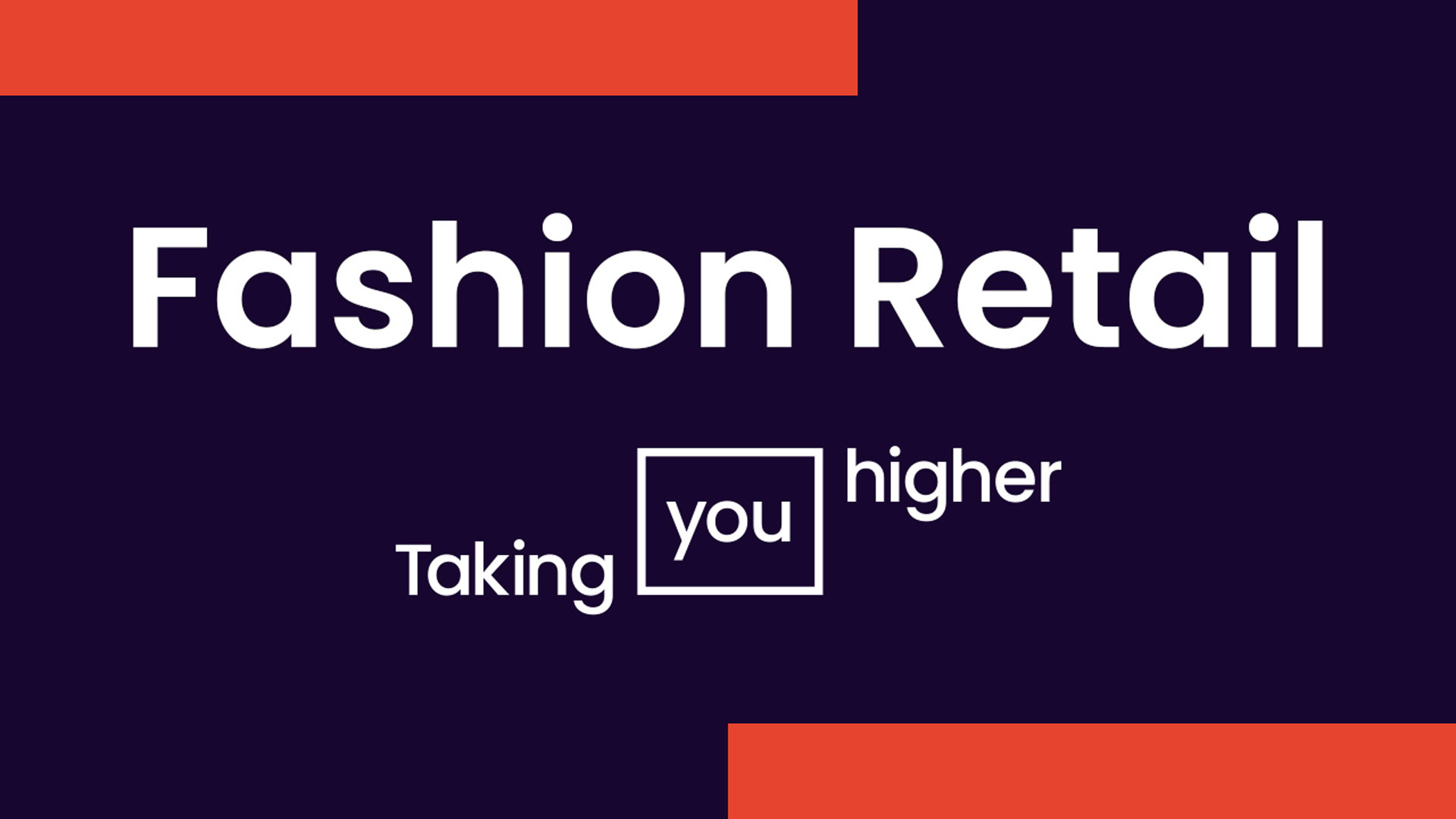 Middlesbrough College Fashion Retail Courses