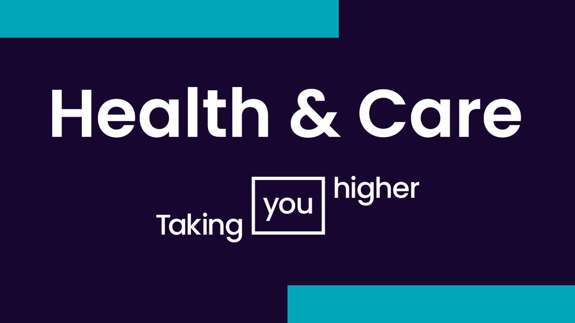 Middlesbrough College Health & Care Courses