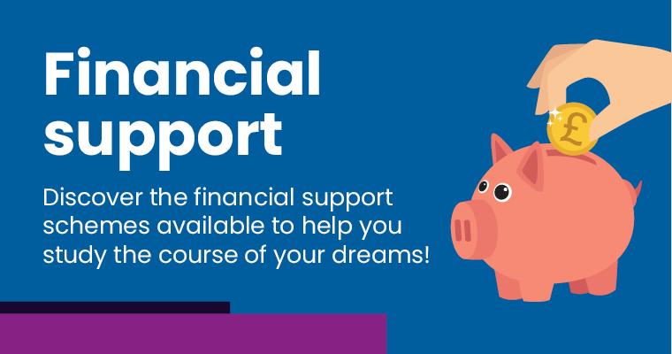 MC Financial Support Thumbnail