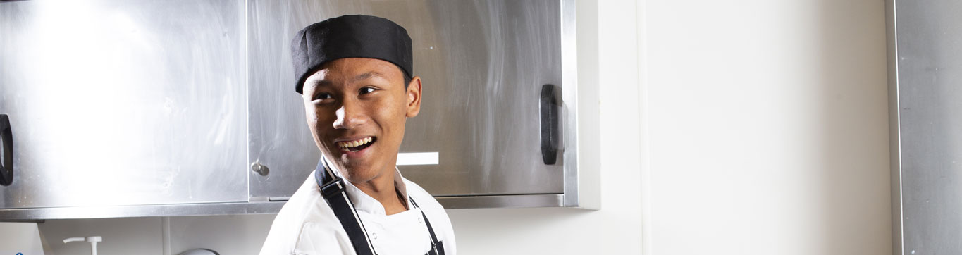 Middlesbrough-College-Catering-and-Hospitality