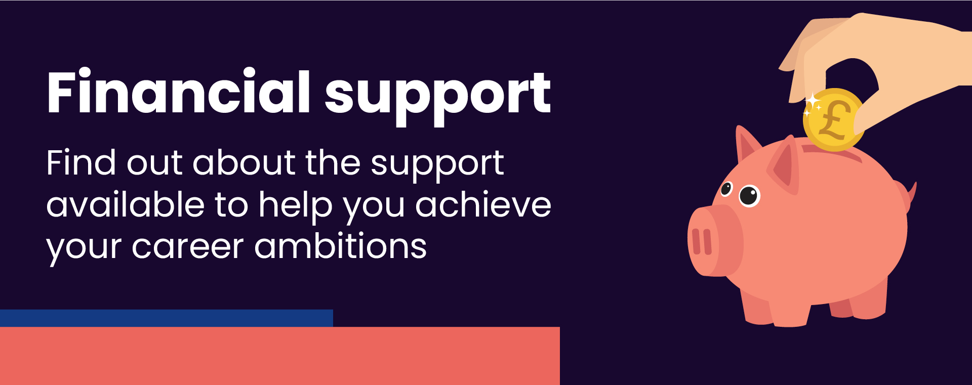 Middlesbrough College Financial Support