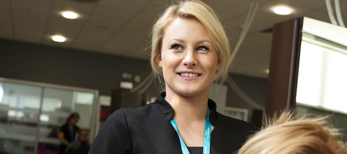 Middlesbrough-College-Hair-and-Beauty