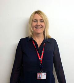 Middlesbrough-College-Staff-Profiles