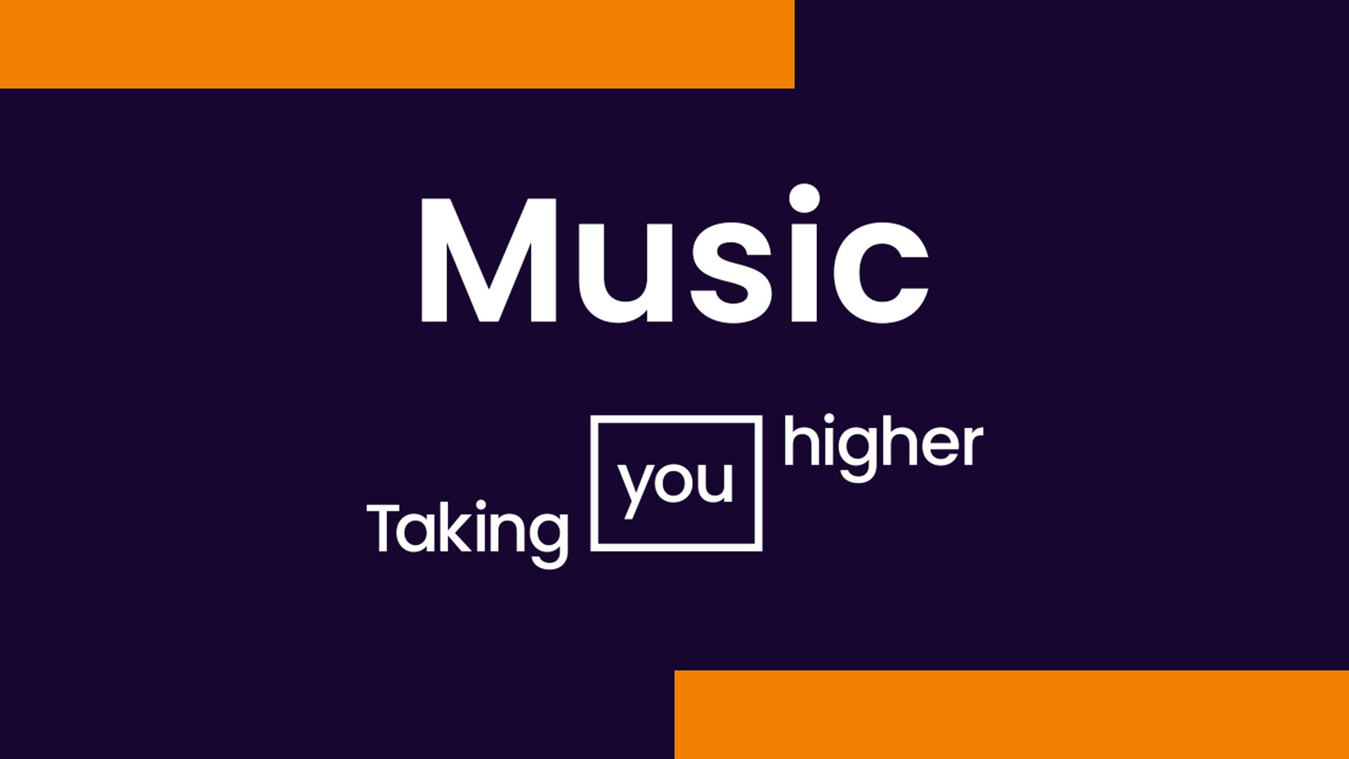 Middlesbrough College Music Technology Courses