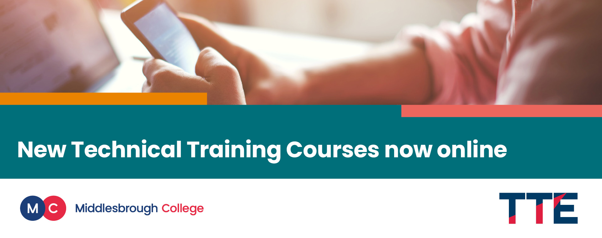 New Technical Training Courses_Desktop