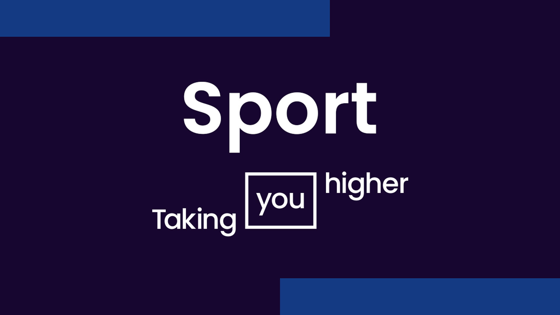 Middlesbrough College Sports Courses