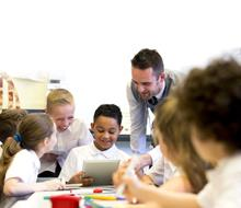 Teaching Courses Middlesbrough-College