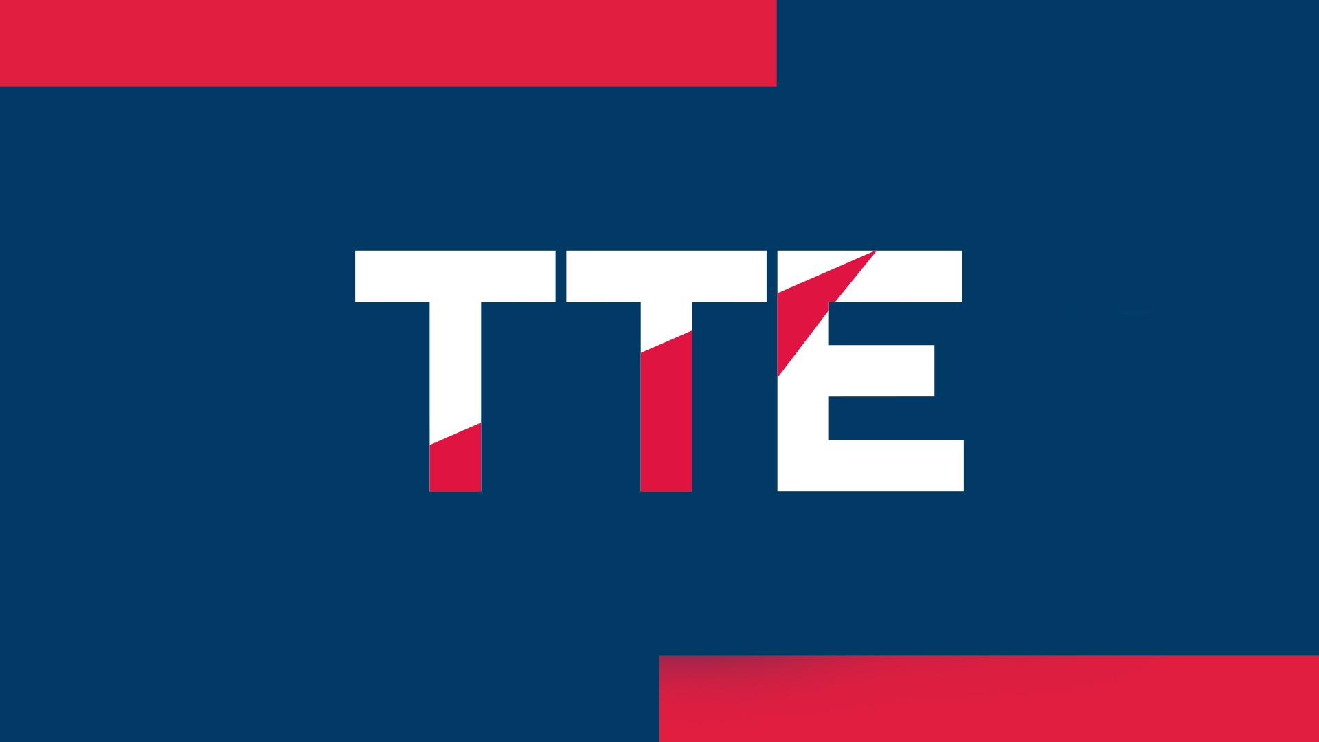 TTE Courses Thumbnail