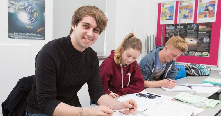 DFE-Results-Middlesbrough-College