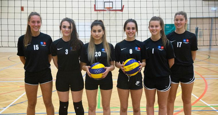 Middlesbrough-College-Volleyball-Academy-Mobile