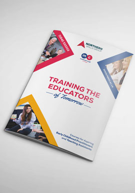 teaching-booklet.jpg